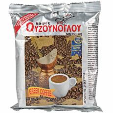 Καφές ΟΥΖΟΥΝΟΓΛΟΥ ελληνικός (100g)