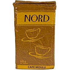 Καφές NORD classic φίλτρου (500g)