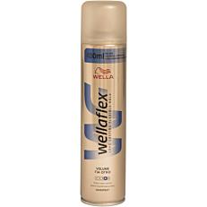 Λακ - Προϊόντα Styling - Περιποίηση Μαλλιών - Καλλυντικά Προσωπική ... 5ac1441c158