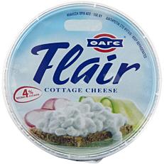 Τυρί ΦΑΓΕ Flair cottage (225g)