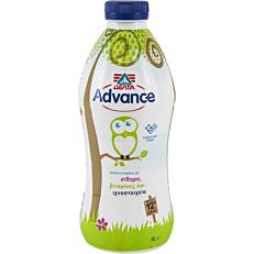 Ρόφημα γάλακτος ΔΕΛΤΑ advance (1lt)