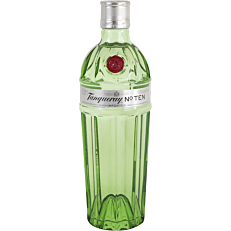 Τζιν TANQUERAY No. Ten (700ml)