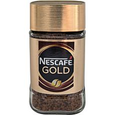 Καφές NESCAFÉ gold blend organic (50g)