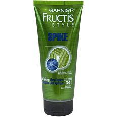 Gel μαλλιών GARNIER FRUCTIS spike (200ml)