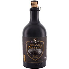 Μπύρα HERTOG JAN prestige (500ml)
