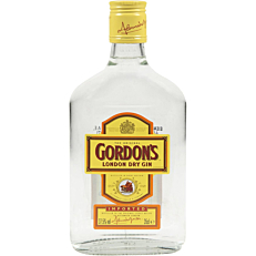 Τζιν GORDON'S (350ml)