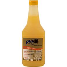 Μαγειρικό λίπος PHASE (900ml)