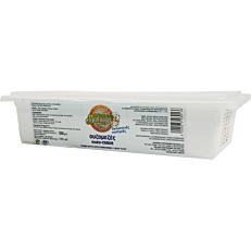 Ουζομεζές ΠΑΛΤΣΙΔΗ σε ηλιέλαιο (1,7kg)