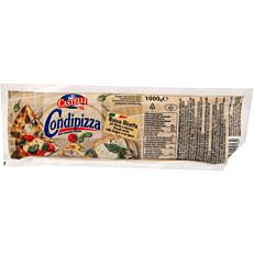 Τυρί ALIVAL condipizza για πίτσα (1kg)