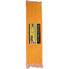 Τυρί RUPP cheddar σε φέτες (~1kg)