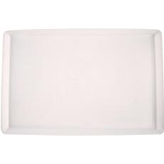 Δίσκος Νο.550 λευκός