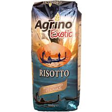 Ρύζι AGRINO exotic ριζότο (500g)