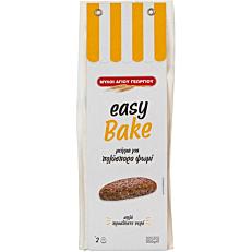 Αλεύρι ΜΥΛΟΙ ΑΓΙΟΥ ΓΕΩΡΓΙΟΥ easy bake (500g)