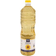 Ηλιέλαιο ARION FOOD (1lt)
