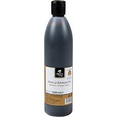 Ξύδι MASTER CHEF βαλσάμικο κρέμα (500ml)