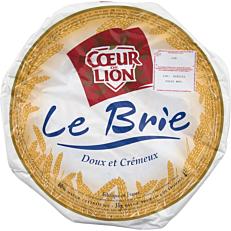 Τυρί ΕΡΙΦΙ κατσικίσιο (1kg)
