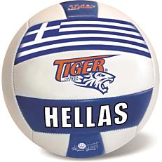 Μπάλα beach volley TIGER Hellas No.5