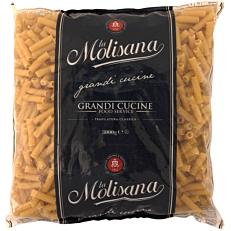 Πάστα ζυμαρικών LA MOLISANA Grandi Cucine Elicoidali (3kg)