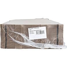 Κουτιά πίτσας microwelle Passion κραφτ 30x3,5cm (100τεμ.)