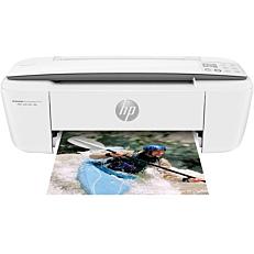 Μελάνι εκτυπωτή HP Advantage 3775 AIO