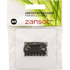 Κλάμερ μαλλιών ZANSOT classic