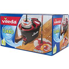 Σύστημα σφουγγαρίσματος VILEDA Easy Wring