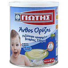 Παιδική κρέμα ΓΙΩΤΗΣ άνθος ορύζης (150g)