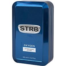 After shave STR8 oxygen (100ml)