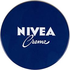 Κρέμα χεριών NIVEA Regular (150ml)