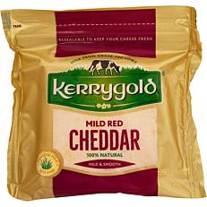 Τυρί KERRYGOLD cheddar (200g)
