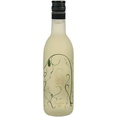 Οίνος λευκός Caramelo ΤΣΑΝΤΑΛΗ ημίγλυκος (187ml)