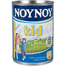 Γάλα ΝΟΥΝΟΥ kid (400g)