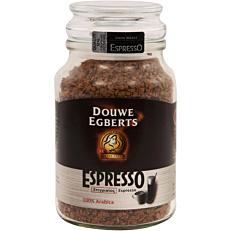 Καφές DOUWE EGBERTS στιγμιαίος espresso (200g)