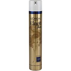 Λακ μαλλιών ELNETT extra δυνατή (400ml)