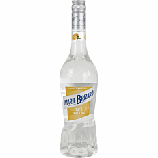 Λικέρ MARIE BRIZARD Triple Sec (700ml)