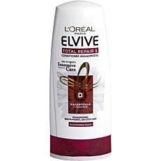 Μαλακτική κρέμα ELVIVE total repair ολική αναδόμηση (200ml)