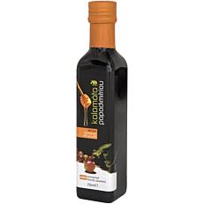 Ξύδι PAPADIMITRIOU βαλσάμικο με μέλι (250ml)