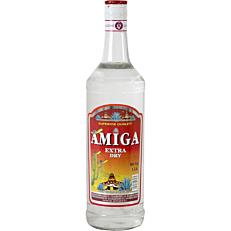 Τεκίλα AMIGA Dry 30% vol. (1lt)
