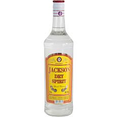 Τζιν JACKSON (1lt)