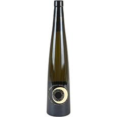 Οίνος λευκός Moscato D'Asti CERETTO ημίγλυκος, αφρώδης (750ml)