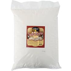 Πουρές LAMBWESTON πατάτας (5kg)