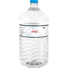 Νερό ΒΙΚΟΣ φυσικό μεταλλικό (10lt)
