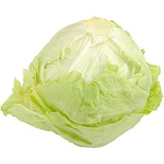 Λάχανο άσπρο εισαγωγής
