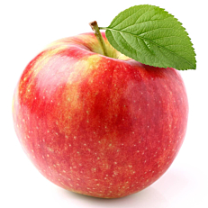 Μήλα εγχώρια