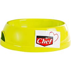 Πιάτο LE CHEF 12cm