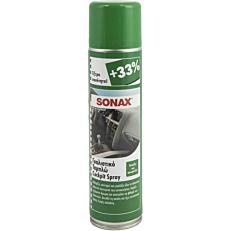 Γυαλιστικό SONAX ταμπλό (400ml)