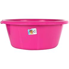 Λεκάνη ET PLAST No.3 ροζ 15lt