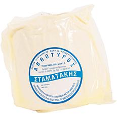 Τυρί ΣΟΥΛΙ ανθότυρο (~1,5kg)