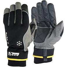 Γάντια Maxi Safe