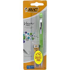 Μηχανικό μολύβι BIC atlantis 0.5